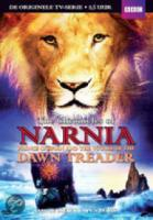 BBC serie  Chronicles of Narnia  Voyage of the dawn treader