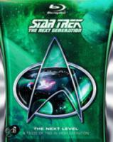 Star Trek: The Next Generation  The Next Level: A Tast Of TNG In HD
