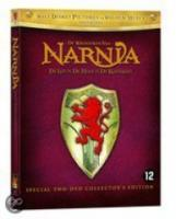 Chronicles of Narnia, The (2DVD)  The Lion, the Witch and the Wardrobe