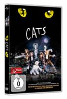 Cats Musical