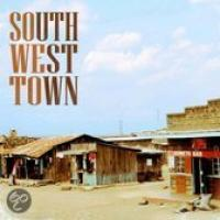 South West Town