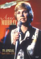 Anne Murray  Tv Special