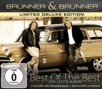 Best Of The BestLimited