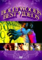 Bollywood's Best Video's