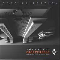 Vnv Nation  Pastperfect