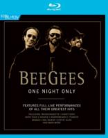 Bee Gees  One Night Only