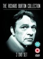 Richard Burton Collection