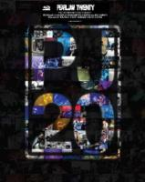 Pearl Jam  PJ20 (Bluray)