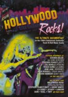 Various  Hollywood Rocks!