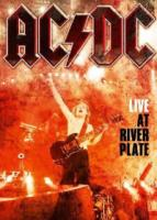 AC|DC  Live At River Plate