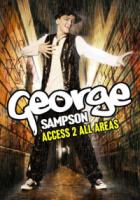 Access 2 All Areas (Import)