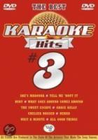 The Best Karaoke Hits Vol.3