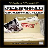 Jean Grae  Orchestral Files