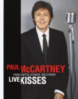 Paul McCartney  Live Kisses