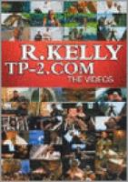 R.Kelly  Tp|2.Com (Video's)