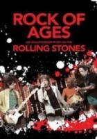 Rolling Stones  Rock Of Ages