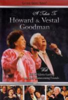 Tribute To Howard & Ves Vestal