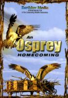 Various  An Osprey Homecoming