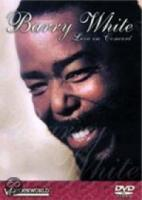 Barry White  Live in Frankfurt