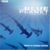 Blue Planet: Music From  Bbc Tv