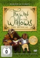 Wind In The WillowsThe Musical