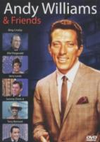 Andy Williams & Friends (Import)