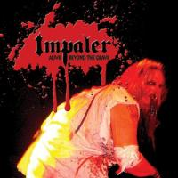 Impaler  Alive Beyond The Grave