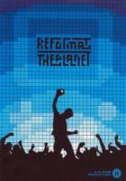 Documentary  Reformat The Planet