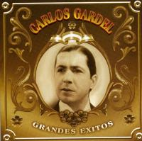 Grandes Exitos 62 Tks  2dvd+2cd