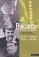 Belcanto I  The Tenors Of The 78 E