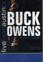Buck Owens  Live From Austin Texas