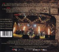 Alter Bridge  Live At Wembley (2Dvd+Cd)