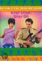 Elvis Presley  Classic Collection (8DVD)