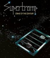 Supertramp  Crime Of The Century (Audio)