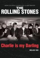 The Rolling Stones  Charlie Is My Darling