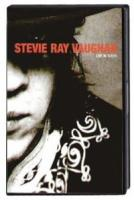 Stevie Ray Vaughan  Live In Tokyo (Import)