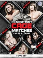 WWE  The Greatest Cage Matches Of All Time