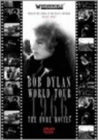Bob Dylan  World Tour 1966: Home Mov (Import)