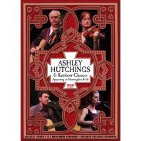 Ashley Hutchings  Appearing At Huntingdon Hall