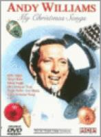 Andy Williams  Merry Christmas Everybody (Import)