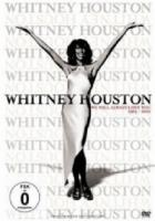Whitney Houston  We Will Always Love You 19632012