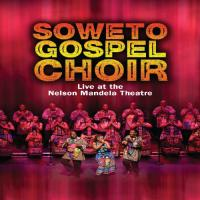Live At The Nelson Man Mandela Theatre|Ntsc|All Regions
