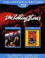 Rolling Stones  Ladies & Gentlemen + Some Girls Live In Texas '78
