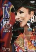 Ivete Sangalo  En Vivo En El Madison Square Garden (Dvd+Cd) (Import)