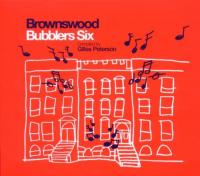 Brownswood Bubblers Vol. 6
