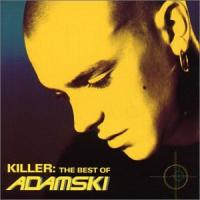 Killer: The Best Of Adamski