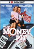 Money Pit, The
