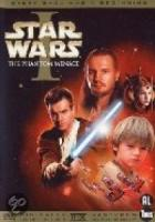 Star Wars Episode 1  Phantom Menace (2DVD)
