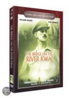 Bridge On The River Kwai (2DVD)(Deluxe Selection)