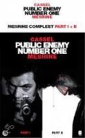 Public Enemy Number One  Part 1&2